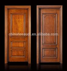 Interior Wood Doors With Frosted Glass Interior Doors With Frosted Glass Inserts Interior Doors With