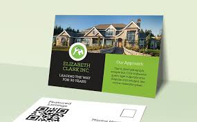 business cards banners brochures flyers costco business printing