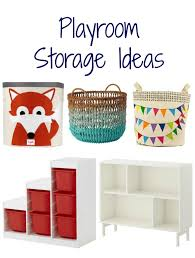 playroom ideas u0026 inspiration the chirping moms