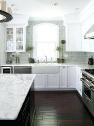 credence cuisine polycarbonate credence de cuisine ikea comment choisir la cracdence de cuisine