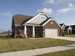 jagoe homes floor plans home plan