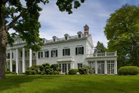 Kittle House Chappaqua Crabtree Kittle House Westchester And Hudson Valley Weddings