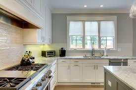 Raleigh Kitchen Design New Custom Homes Globex Developments Inc Custom Home