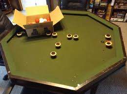 low price pool tables how much does a pool table cost luxury converting a bumper pool