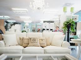 home furnishings decor home furnishings decor burke on sich