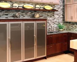 frosted kitchen cabinet doors kitchen cabinets doors replacement image of glass kitchen cabinet
