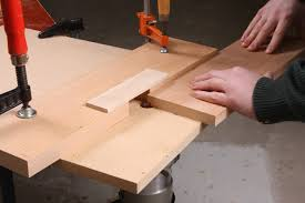 Free Diy Router Table Plans by Free Diy Plans To Build Your Own Router Table