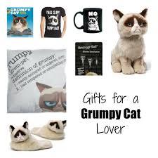 Grumpy Cat Mini Wall Calendar - gifts for a grumpy cat lover
