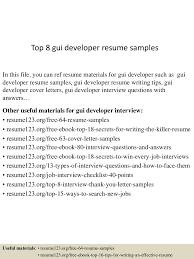 Web Services Testing Resume Testing Cv Gui Testing Resume Qtp Sample Resume Gui Testing Resume