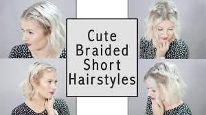 plait hairstyles for short hair braid hairstyles for short hair 42lions com
