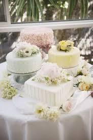 chic brooklyn wedding cake wedding cake and weddings