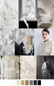 128 best trends and mood boards images on pinterest colors