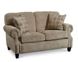 apartment size sofa sleeper ansugallery com