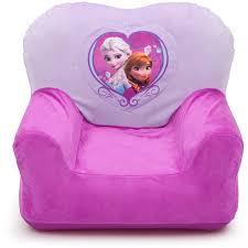 sofa chair for toddler kids sofa chair