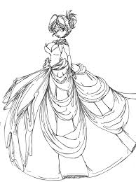 wedding dress coloring pages coloring ballenas alltoys for