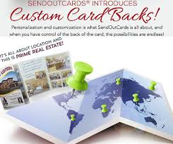 69 best send out cards sendcere greeting cards gifts images on