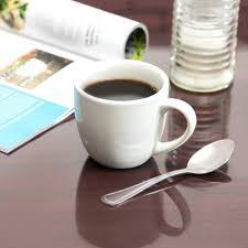 cute coffee mugs saying tuxton bpm 120a duratux 12 oz bright white