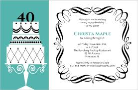 formal birthday invitations formal birthday invitations including