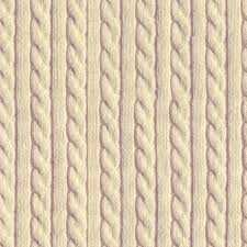 knitted fabric knit texture photo background knitted texture