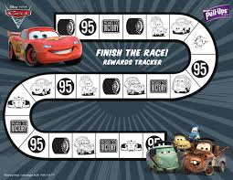 100 disney car wall stickers a disney cars bedroom mummy in disney car wall stickers 10 best images of cars 2 charts disney cars growth chart