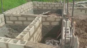 cost of building a house in lagos state
