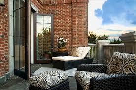Balcony Designs Ideas Design Trends Premium PSD Vector - Apartment terrace design