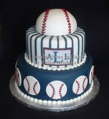 baseball cake ideas baseball cakes birthday cakes pinterest
