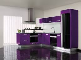 purple kitchen decorating ideas purple kitchens design ideas home intercine