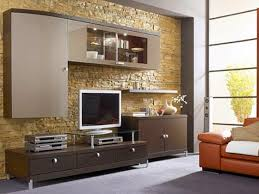 Tv Storage Cabinet Tv Cabinets House