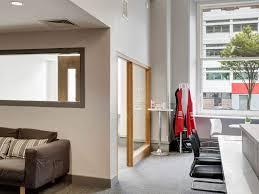 Living Room Furniture Belfast by College Square Belfast United Kingdom 3819 Student Mundial