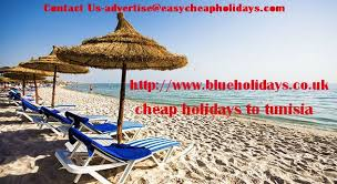 http www blueholidays co uk cheap holidays to tunisia holidays in