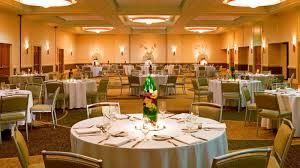 wedding venues in atlanta the westin atlanta airport