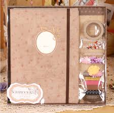 photo albums cheap find more photo albums information about vintage scrapbook album
