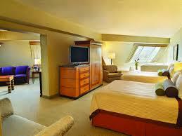 Rio Masquerade Suite Floor Plan Pyramid Queen Suite Relux In Our Rooms Pinterest Luxor Las