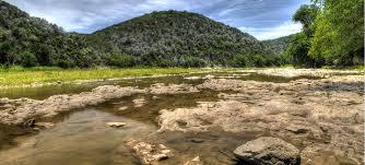 Colorado Colorado Bend State Park U2014 Texas Parks U0026 Wildlife Department