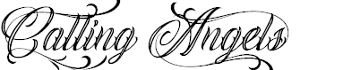 259 free ornamental fonts fontspace