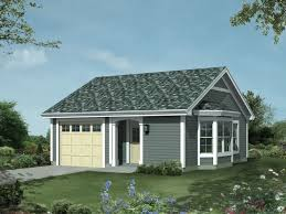 Detached Garage Apartment Floor Plans Best 25 Garage With Apartment Ideas On Pinterest Above Garage