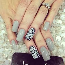 30 cool acrylic nail art designs ideas trends u0026 stickers 2014