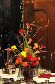 fall wedding centerpieces ideas on a budget image branches