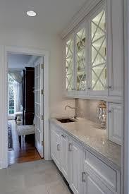 Kitchen Butlers Pantry Ideas Design Spotlight Pantries Custom Builder