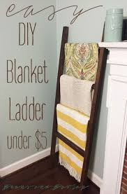 Living Room Organization Ideas Tips So Neat Home Space With Blanket Storage Ideas U2014 Emdca Org