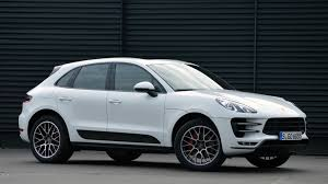 porsche macan lease rates porsche offering term leases to macan waitlisters update