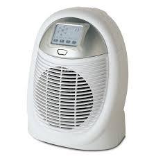 Petit Ventilateur A Pince by Index Of Images Fiches Ventilation Photo Hd