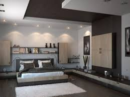 1o reasons to install ceiling recessed lights change light bulb