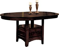 Wood Rectangle Dining Table Dining Room Tables For 10 Rectangular Dining Tables For