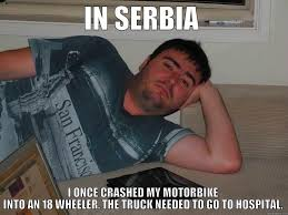Funny Meme Collection - meanwhile in serbia funny memes collection pics images photos