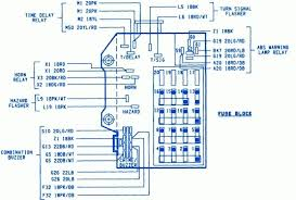 2002 dodge dakota radio 2000 dodge sel wiring diagram dodge durango electrical diagram on