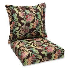 outdoor cushions patio cushions kmart