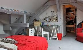 chambre pas cher amsterdam design chambre ado combles 78 nimes amsterdam coffee shop