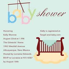 30 melhores imagens de baby shower templates no pinterest